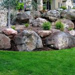 Boulder Outcroppings 2