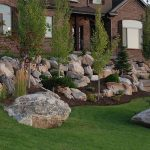 Boulder Outcroppings 3 1