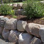 Boulder Wall 9