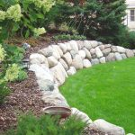 Boulder Garden