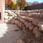 Boulder Wall Great