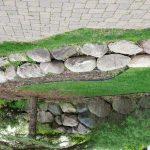 Boulder Wall Stuewart